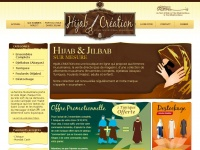 hijab-creation.com