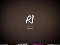robert-innes.com