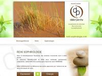 reiki-sophrologie.com