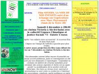 ucjs73.free.fr