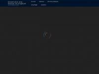 construire-maison-ecologique.com