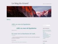 grumf.net