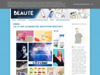 planete-beaute.blogspot.com
