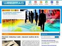 web2mag.info