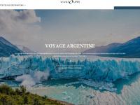 voyages-argentine.com