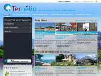ternelia.com