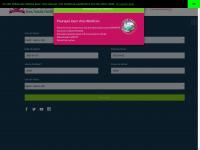 abidcars.com