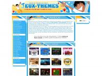 jeux-themes.com