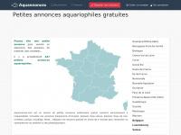 aquannonces.com