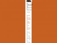 recette-chocolat.fr