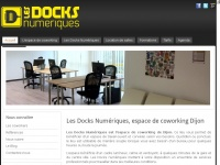 lesdocks.net