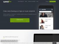 weezbe.com