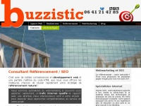 buzzistic.com