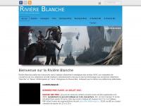 riviereblanche.com