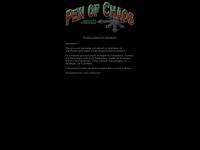 penofchaos.com