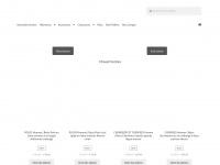 clermonthockeysub.fr