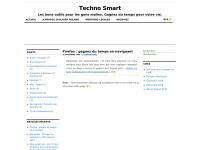 Technosmart.net