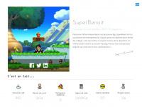 superbenoit.com