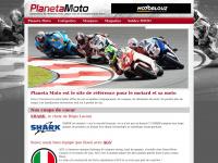 planeta-moto.com