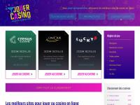 jouer-au-casino.com