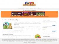 loterie-loto-keno.com