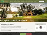 lestavans.com