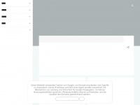 bloggercode-blogconnexion.blogspot.com