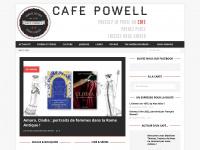 cafe-powell.com