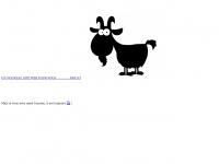 C.guionnet.free.fr
