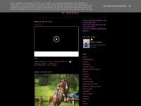 kreul-corazon-loco.blogspot.com