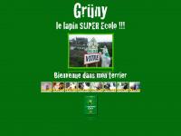 Gruny2008.free.fr