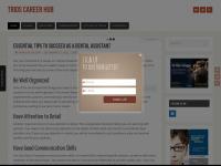 troisquestions.net