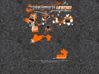 basslovers-united.de