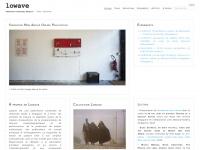 lowave.com
