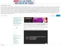 nouveaucentremoselle.wordpress.com