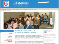 Castelvieil.org