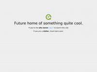 lathaiquiriz.com