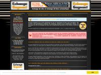 echangegagnant.com