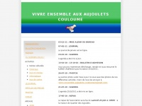 Aujoulets.couloume.free.fr