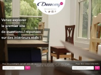 Decovery.fr