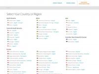 woodmizer.com