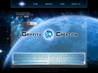 griffith-creation.com