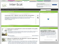 inter-scot.org