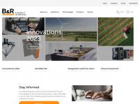 br-automation.com