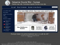 sesame-ouvre-moi.ch