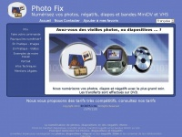 photo-fix.ch