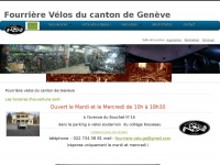 fourriere-velo-ge.ch