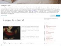 Catoufou.wordpress.com