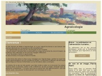 Agroecologie.fr